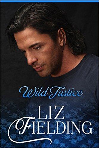 Wild Justice 1