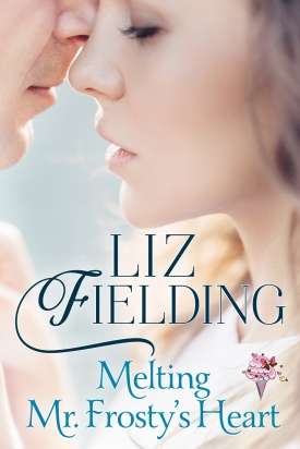 LizFielding_MeltingMrFrostysHeart_800px