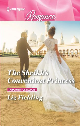 the-sheikhs-convenient-princess