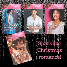 Christmas romanceto warm your heart (3)