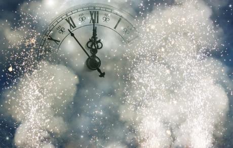 bigstock-New-Year-s-at-midnight-firewo-53364178